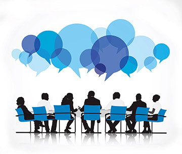 Make Conversations Count